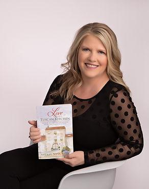 Sheryl with Book.jpg