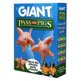 pass the pigs, pigs game, pass the pigs game, animals game