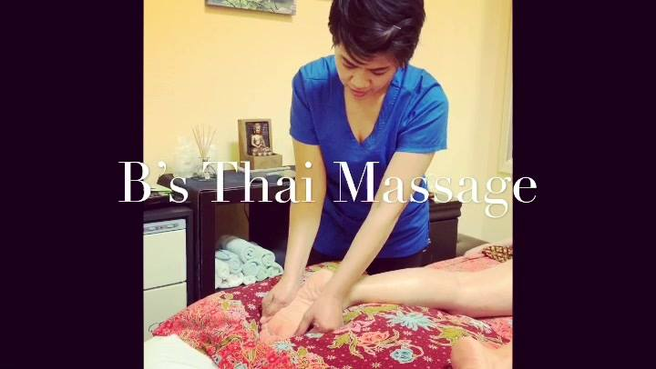 Relaxing- Swedish Massage! Call and make your appointment now 346.241.5244 💆‍♀️💆‍♂️ @tamm29 #thaimassage #relaxingmassage #bsthaimassage