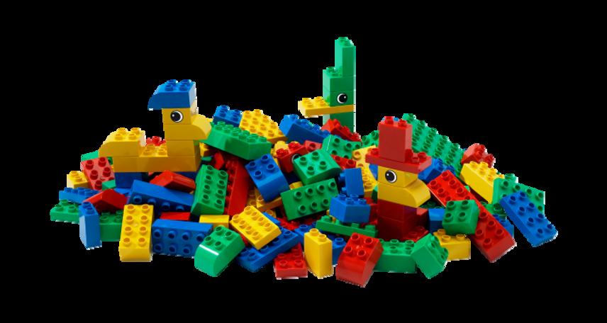 BrickSet-9027-1ZSYH_3.png