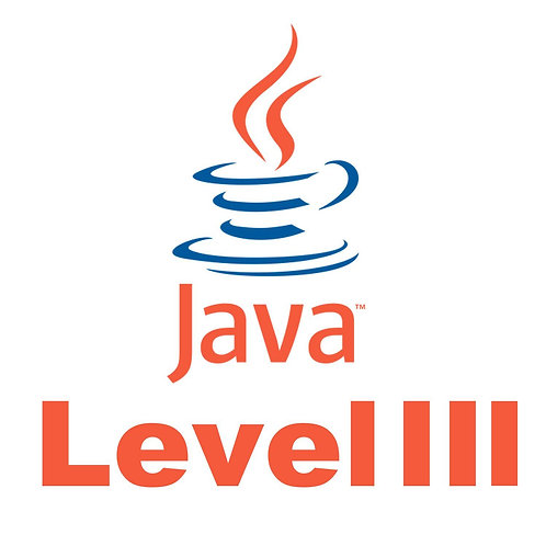 【Course ID:CS303-01】 JAVA Level III(Grade 7-11)——Lecturer:Ms.Christine
