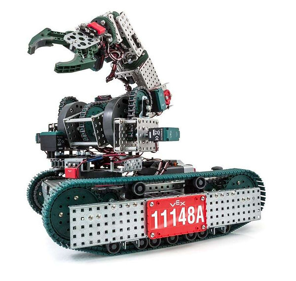 276-3938-armbot-red-hr.jpg