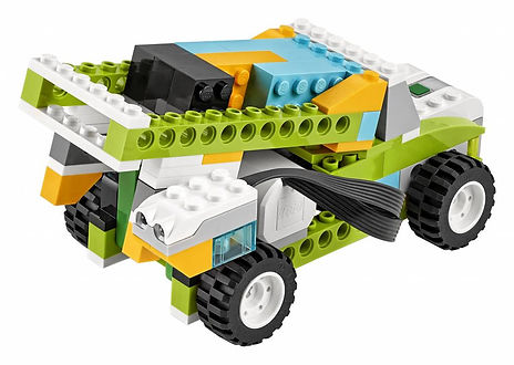 lego-education-wedo-20.jpg