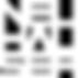 Neuhauser_Block_dünn_weiss_30mm_edited.p