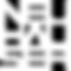 Neuhauser_Block_d%25C3%2583%25C2%25BCnn_
