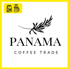 pma-coffee-trade.png