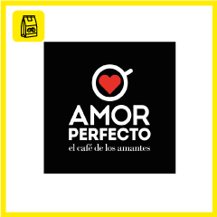 amorperfecto.png