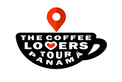 Logo Coffee Lovers Tour_Mesa de trabajo