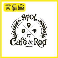 spotcafe.png
