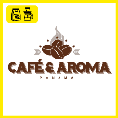 CAFEYAROMA.png