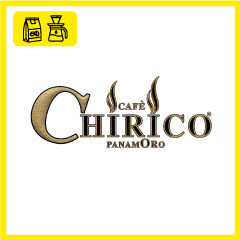 chirico.png