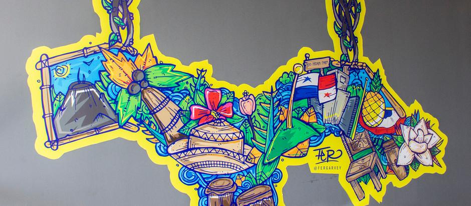 Dónde comprar el mejor café en Panamá
