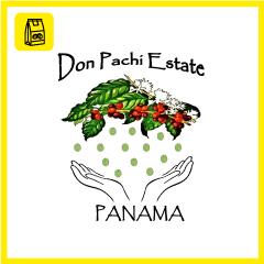 donpachi.png