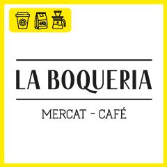 BOQUERIA.png
