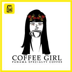 coffeegirl.png