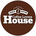 Logo-Coffee-Lovers-House.png
