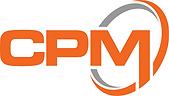 CPM-logo-big-PNG.png