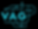 LOGO VAGTECnegro-azul_cropped.png