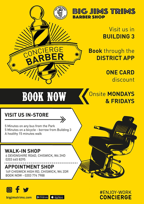 A1 - concierge - barber - V2.jpg