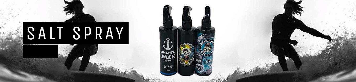 Salt Spray.jpg
