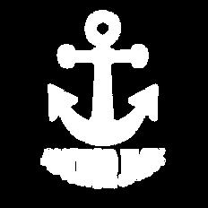AJ | White Anchor Jack.png