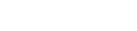 BJT Website - London Bergen 8.7.20.png