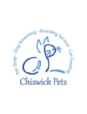 ChiswickPets.jpg