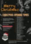 Christmas Poster 2019 (P) Ealing.png