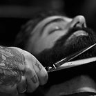 Website - Beard Trim - Price List.jpg