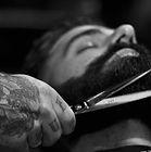 Website - Beard Trim - Price List.jpg