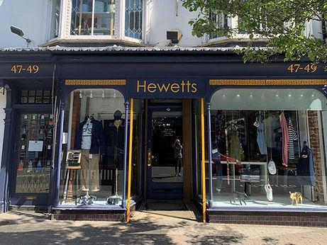 Hewetts shop front (2).jpeg