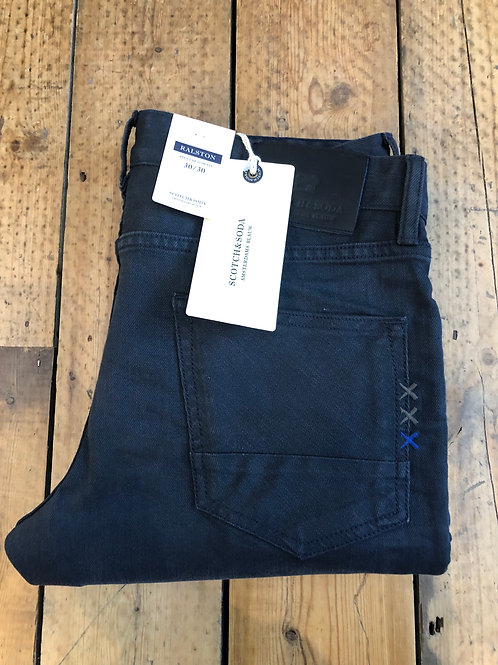 Scotch & Soda Ralston 'Casinero' Jeans