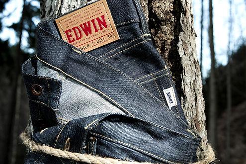 Hewetts of Marlow Edwin