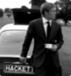 Hewetts of Marlow Hackett