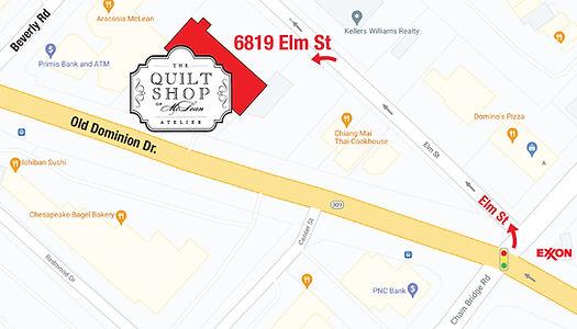 Map_6819ElmSt.jpg