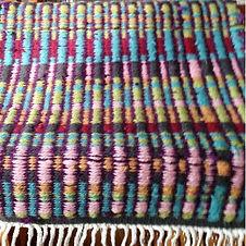 Waterford Weavers.jpg