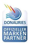 4397244_donauries_markenpartner-logo_rgb