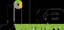 Jilka.Logo.web.png