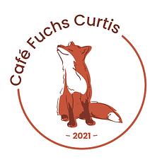 Logo Fuchs Curtis.png