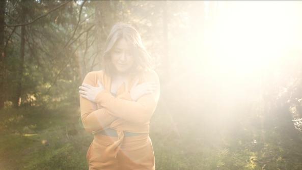Promo video - Breath of Fire