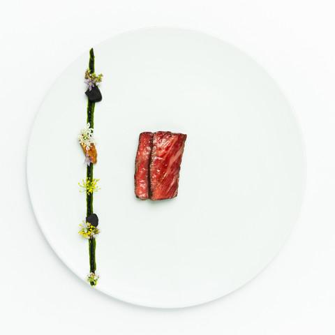 Beef | 한우
