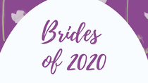To Be or Not to Be...A 2020 Wedding