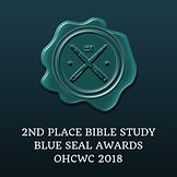 2nd blace bible study.png