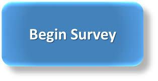 Begin Survey