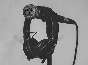 microphone and headset.jpg