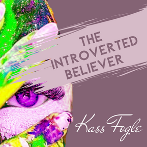 Hobbies & Outings for Introverts