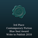 3rd Place Contemporary Fiction A3.png