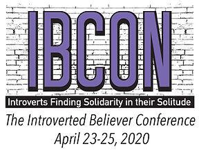 IBCON_Logo_Confernce.jpg