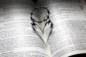 Bible, Love, Jesus