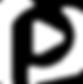 logo bran.png